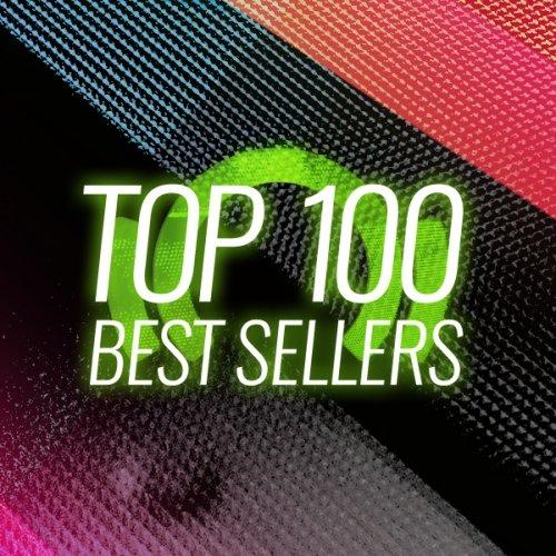 beatport top 100 progressive house oktober 2017