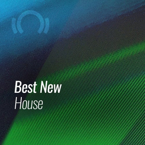 2019 Июнь 13- MyPromoSound — Download Free Music