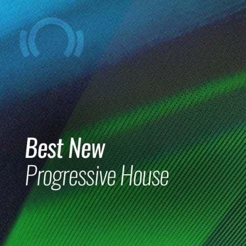 Best New Progressive House June 2019 by Beatport Tracks ...