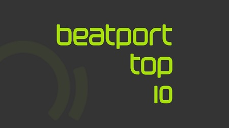 Beatport Top 10 DJ & Dance Music, Tracks « Electronic Fresh