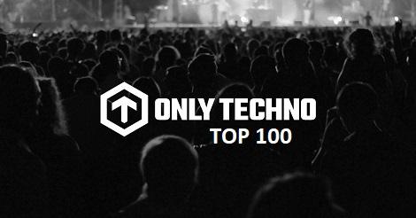 Beatport Top 100 July 2019 « Electronic Fresh