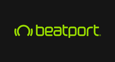 Beatport Top 100 July 2019 « Electronic Fresh