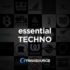 Techno Essentials - May 13th on Traxsource 2019