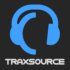 TOP 100 TRACKS Traxsource (01 June 2019)