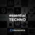 Techno Essentials - August 5th on Traxsource