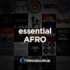 Afro House Essentials - August 26th on Traxsource