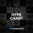 Various Artists - Traxsource Hype Chart October 7th, 2019