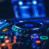Hot Dj Charts – Picks 05 [electronicfresh.com]