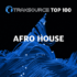 Traxsource - TOP 100 AFRO, LATIN, BRAZILIAN October 2019