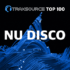Traxsource TOP 100 NU DISCO INDIE DANCE October 2019