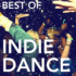 ElectronicFresh.com - Top 61 Tracks Indie Dance (December 2019)