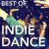 ElectronicFresh.com - Top 61 Tracks Indie Dance (December 2019)