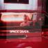 Boris Brejcha – Space Diver 2020 [Flac]