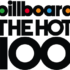 Billboard Hot 100 Singles Chart January 2020