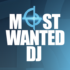 Most Wanted 73 Djs Chart Top 57 Tracks – ElectronicFresh.com