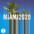 VA – Toolroom Miami 2020 [TOOL90001Z]