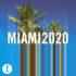 VA – Toolroom Miami 2020 [TOOL90001Z]