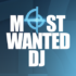 Most Wanted 82 Djs Chart Top 86 Tracks – ElectronicFresh.com
