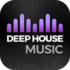 Top 100 Deep House June 2020