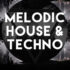 Melodic House & Techno Top 100 July 2020