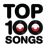 Top 100 Songs & DJ Tracks August 2020