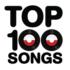 Top 100 Songs & DJ Tracks August 2020