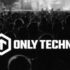 Techno (Peak Time Driving Hard) Top 100 August 2020