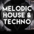 Melodic House & Techno Top 100 August 2020