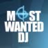 Most Wanted 94 Djs Chart Top 59 Tracks – ElectronicFresh.com