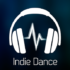 B Top 100 Indie Dance November 2020
