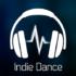 B Top 100 Indie Dance November 2020