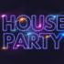 VA - House Party Vol. 4
