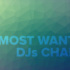 Hot Dj Charts – Picks 41 (95 Tracks) [electronicfresh.com]