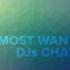 Hot Dj Charts – Picks 41 (95 Tracks) [electronicfresh.com]