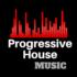 Progressive House Top 100 November 2020