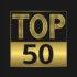 ElectronicFresh.com Top 50 Tracks November 2020