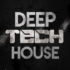 01.12.2020 – ALL electronicfresh.com (DEEP TECH – DEEP HOUSE  – TECH HOUSE)