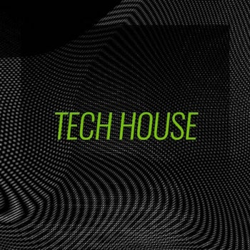Top 100 Tech House November 2020